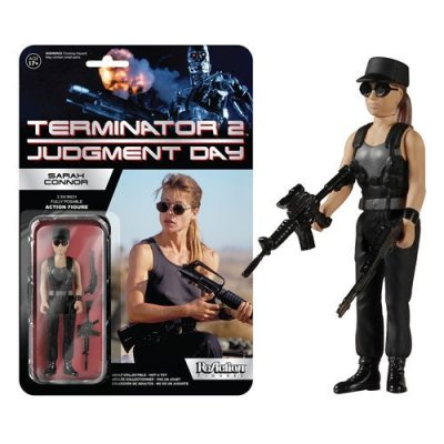 Terminator-2-Sarah-Connor-ReAction-3-34-Inch-Retro-Action-Figure-by-Terminator-0