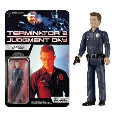 Terminator-2-T-1000-ReAction-3-34-Inch-Retro-Action-Figure-by-Terminator-0