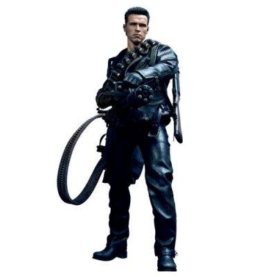 Terminator-2-T-800-16-scale-figure-0