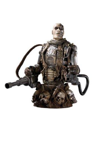 Terminator-Salvation-Renaissance-T-600-Buste-0
