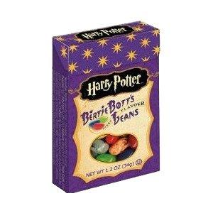 Jelly-Belly-Bertie-Botts-Harry-Potter-Haricots-0