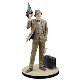 figurine henry jones