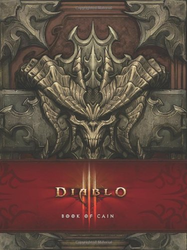 Diablo-Book-of-Cain-0