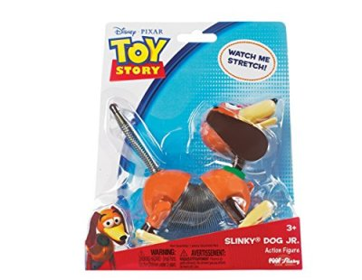Flair-Personnage-Toy-Story-Slinky-Dog-Jr-Import-Grande-Bretagne-0