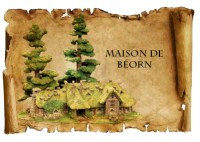 Maison de Béorn