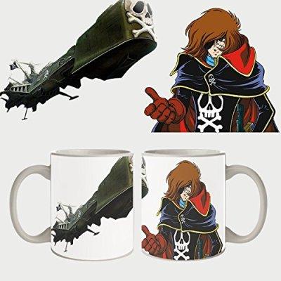 Mug-Fan-dAlbator-0