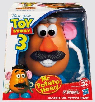 Playskool-19759-Jeu-Educatif-Premier-Age-M-et-Mme-Patate-Toy-Story-3-M-Patate-0
