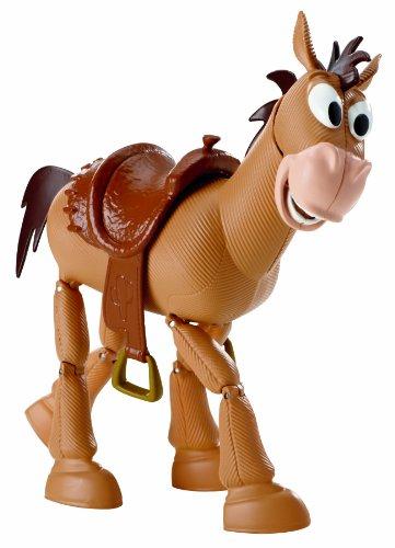 Toy-Story-Y5394-Figurine-Dsignation-Bullseye-0