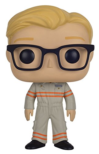 Funko-POP-Movies-Ghostbusters-2016-Kevin-0