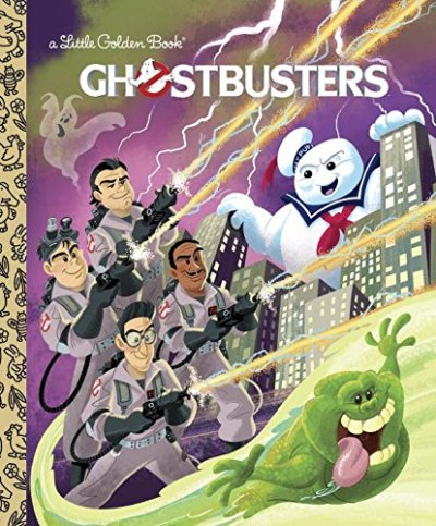 Ghostbusters-Ghostbusters-0