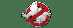 ghostbusters-iii-56da8956eea64