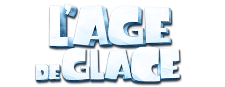 ice-age-530bb7efccb37