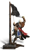 Assassins-Creed-Buccaneer-Figurine-Edward-Kenway-Master-of-the-Seas-import-anglais-0