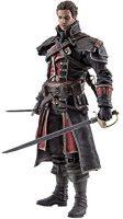Mc-Farlane-Figurine-Assassins-Creed-Unity-Serie-4-Shay-Cormac-15cm-0787926810417-0