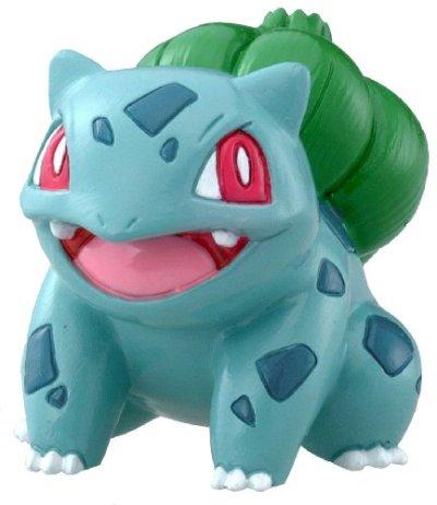 Pokemon-Best-Wishes-Noir-et-Blanc-Monster-Collection-Figurine-Bulbizarre-Fushigidane-3-cm-0