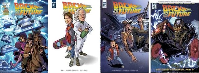 retour-vers-le-futur-comics-5678