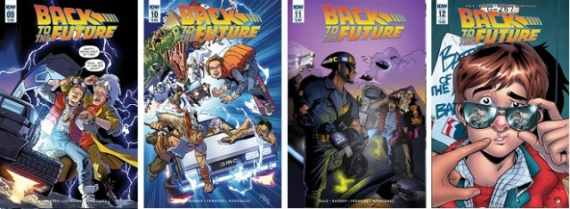 retour-vers-le-futur-comics-9101112