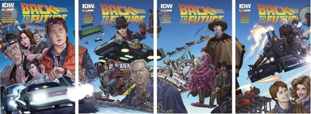 retour-vers-le-futur-comics