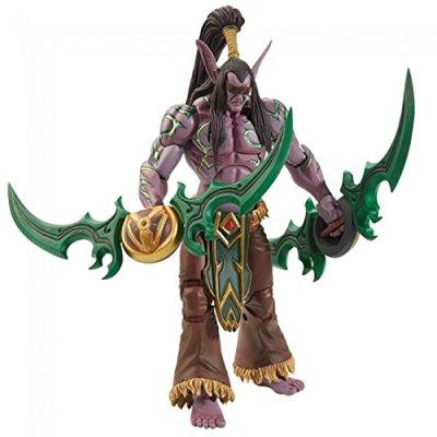 Figurine-Heroes-of-The-Storm-Illidan-0