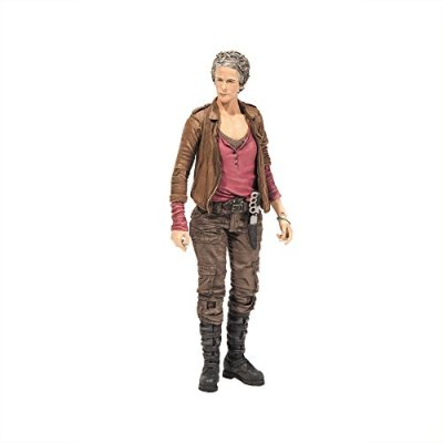 The-Walking-Dead-Srie-6-Carol-Peletier-Figure-McFarlane-Toys-0