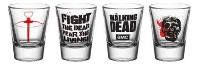 The-Walking-Dead-Symbols-Set-verres–shots-0