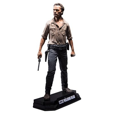 The-Walking-Dead-TV-Version-Figure-Rick-Grimes-18-cm-0