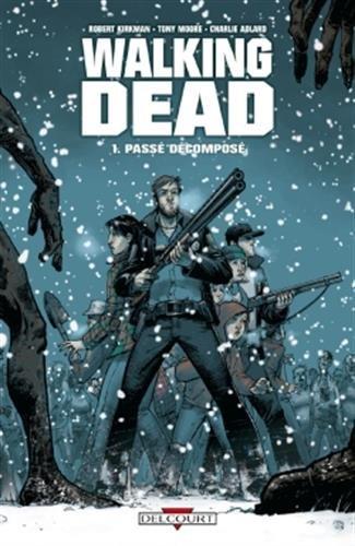 Walking-Dead-T01-Pass-dcompos-0