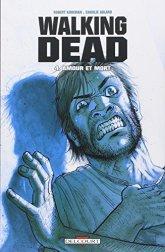 Walking-Dead-Tome-4-Amour-et-mort-0