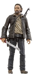 rick-grimes-the-walking-dead-tv-series-8-mcfarlane-30