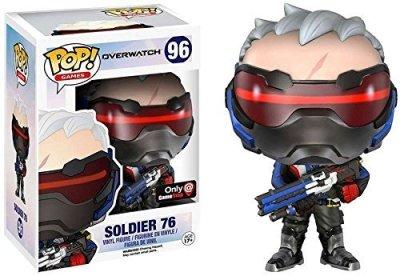 Funko-Pop-Overwatch-96-Soldier-76-by-Ko-0