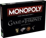monopoly-game-of-thrones-chance-boite