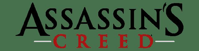 2260_assassins-creed-prev