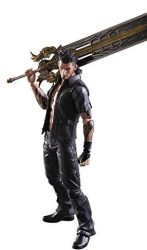 Figure-Play-Arts-Final-Fantasy-Xv-Glaeul-28-Cm-0