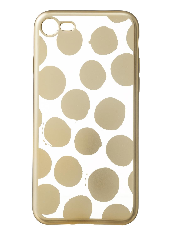 Hema Softcase Iphone 7 Mydailyshopper