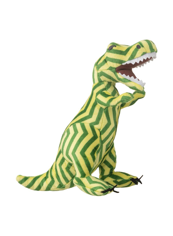 Hema Knuffel Dino Mydailyshopper