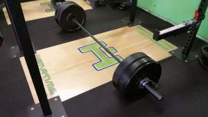 Weights or Cardio First - What is Weights?