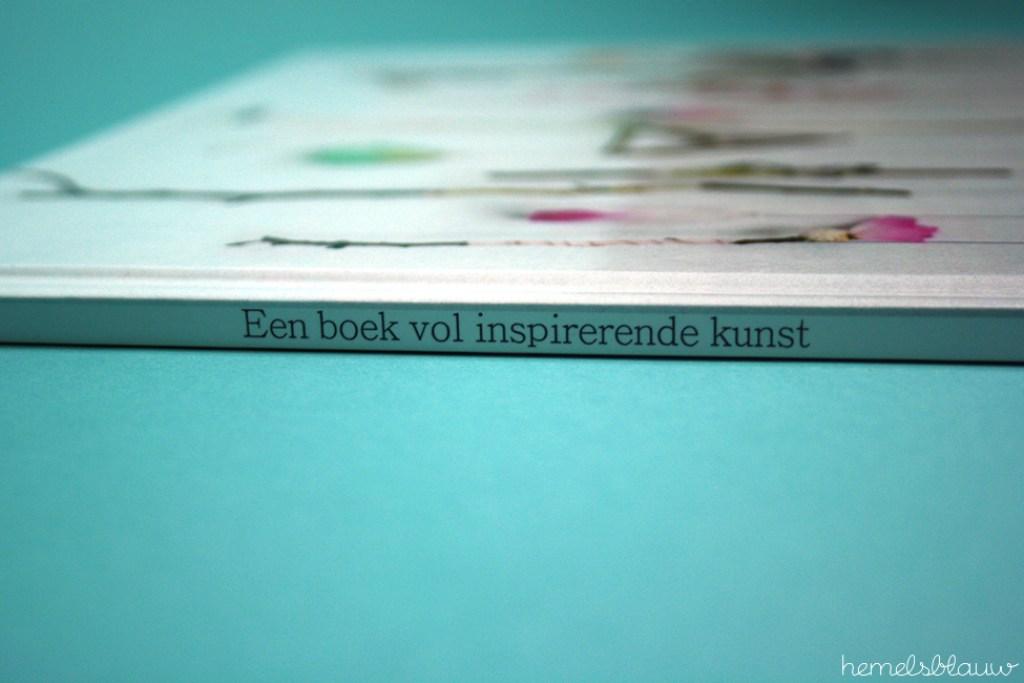 rug inspiratieboek
