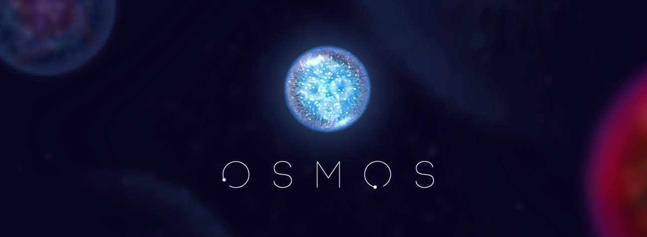 Osmos-banner