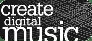 Create Digital Music