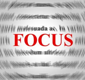 Focus-Definition-Means-Explanation-Sense-And-Concentration