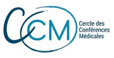 LogoCercle-conférence-medicale-prepa-paces