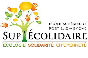 logo-supécolidaire-école-supérieure-Lyon