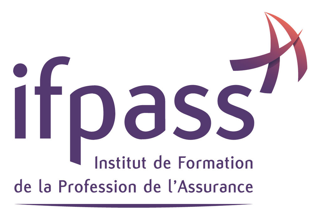 logo-ifpass-neurosciences-de-l'apprentissage