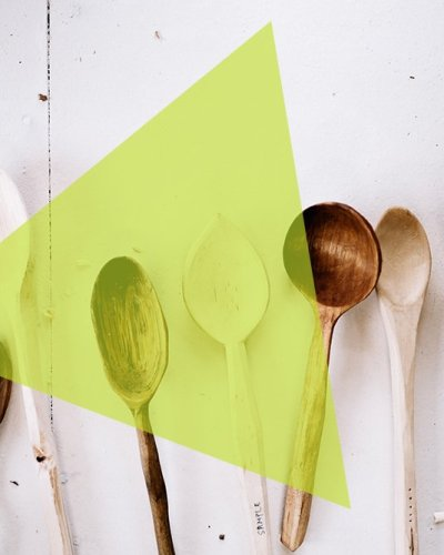 spooncarving-august