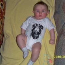 Hemlock_babies (119)