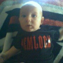 Hemlock_babies (120)
