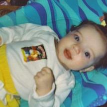 Hemlock_babies (19)