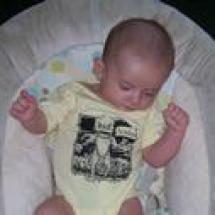 Hemlock_babies (25)