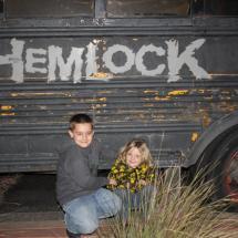 Hemlock_babies (30)