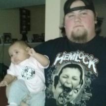 Hemlock_babies (38)